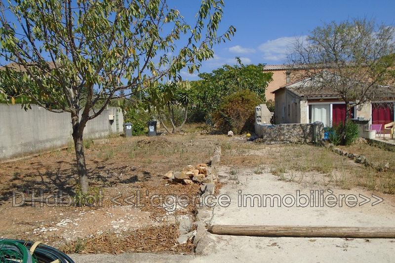 Photo n°4 - Vente terrain La Seyne-sur-Mer 83500 - 590 000 €