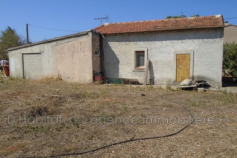 Photo n°9 - Vente terrain La Seyne-sur-Mer 83500 - 590 000 €