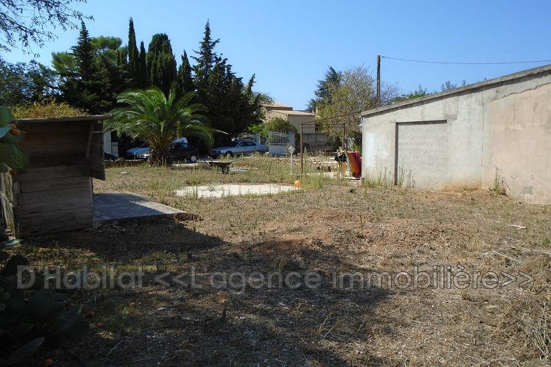 Photo n°10 - Vente terrain La Seyne-sur-Mer 83500 - 590 000 €