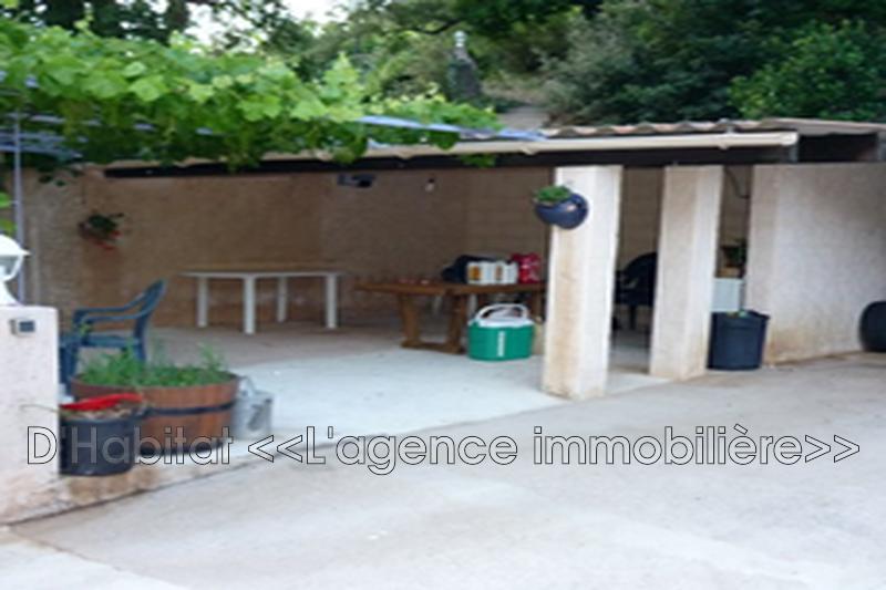 Photo n°5 - Vente Maison propriété Collobrières 83610 - 729 000 €