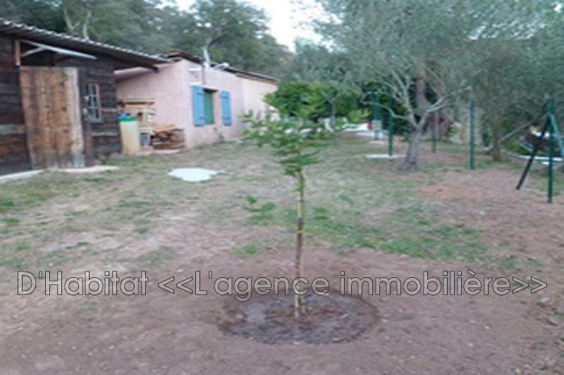Photo n°7 - Vente Maison propriété Collobrières 83610 - 729 000 €