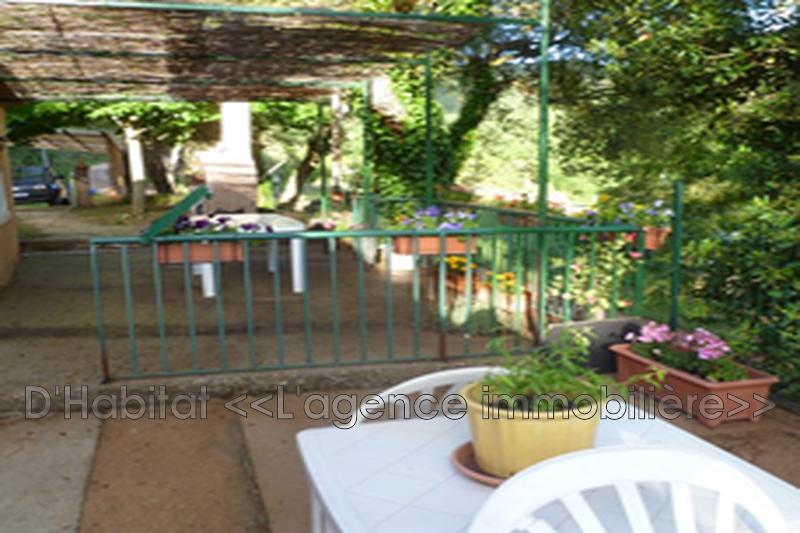 Photo n°3 - Vente Maison propriété Collobrières 83610 - 929 000 €