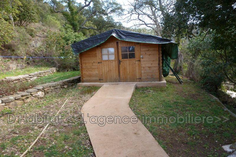 Photo n°8 - Vente Maison propriété Collobrières 83610 - 729 000 €