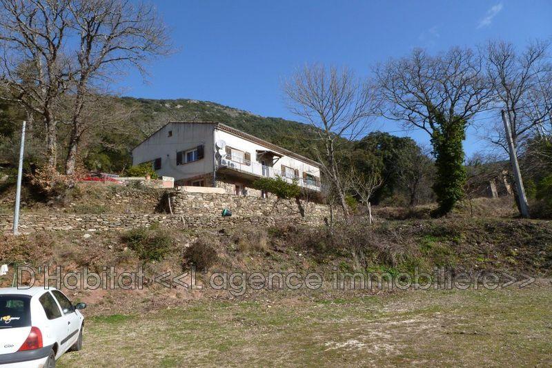 Photo n°4 - Vente Maison propriété Collobrières 83610 - 929 000 €