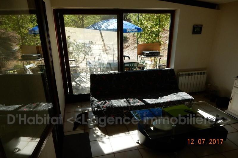 Photo n°9 - Vente Maison propriété Collobrières 83610 - 729 000 €