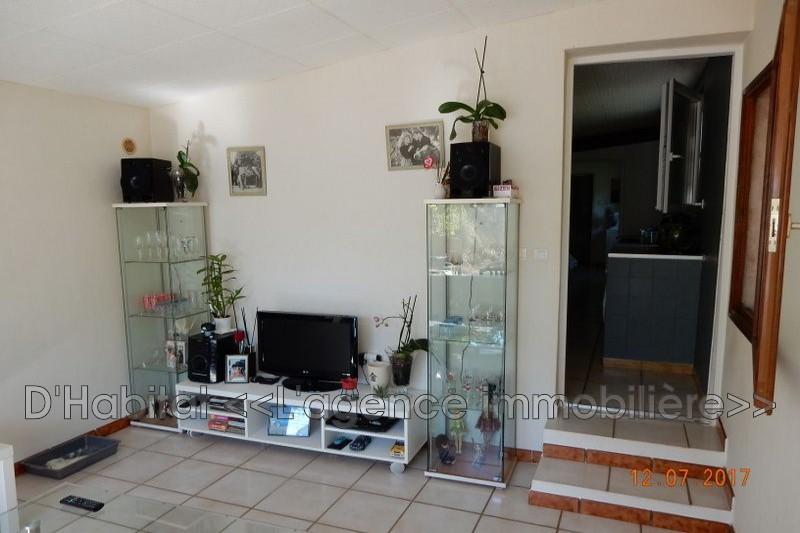 Photo n°10 - Vente Maison propriété Collobrières 83610 - 729 000 €