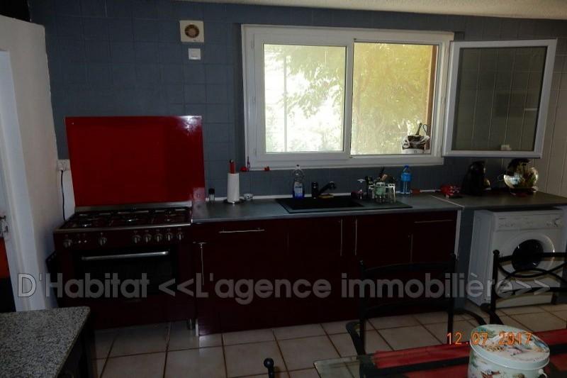 Photo n°11 - Vente Maison propriété Collobrières 83610 - 729 000 €