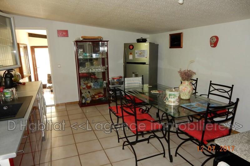 Photo n°12 - Vente Maison propriété Collobrières 83610 - 729 000 €