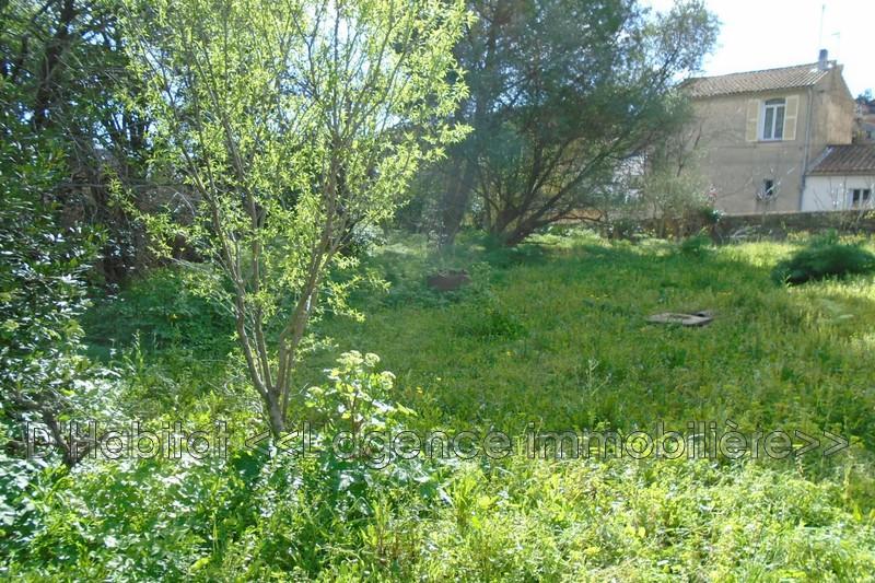 Photo n°3 - Vente terrain constructible Toulon 83200 - 220 000 €