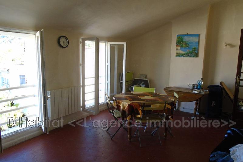 Photo Appartement Toulon Basfaron,   achat appartement  3 pièces   62m²