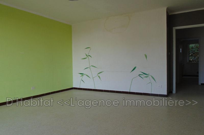 Photo Appartement Toulon Basfaron,   achat appartement  2 pièces   52m²