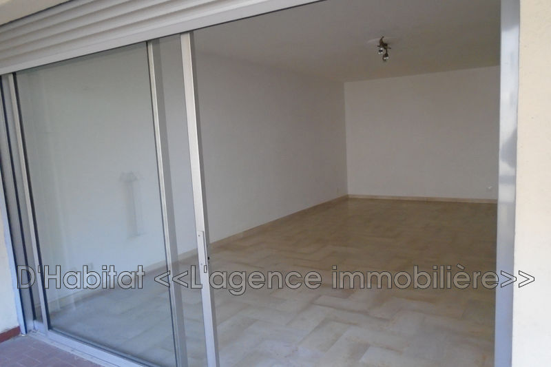 Photo n°1 - Vente appartement Toulon 83200 - 143 000 €