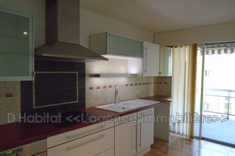 Photo n°3 - Vente appartement Toulon 83200 - 143 000 €