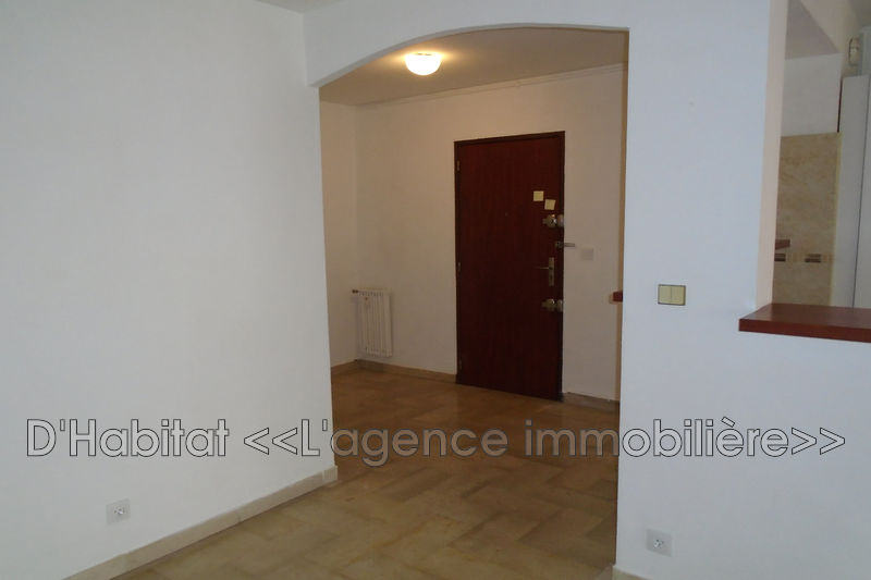 Photo n°6 - Vente appartement Toulon 83200 - 143 000 €