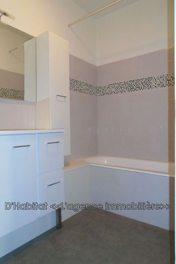 Photo n°4 - Vente appartement Toulon 83200 - 143 000 €