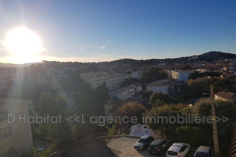 Photo n°4 - Vente appartement La Seyne-sur-Mer 83500 - 179 000 €