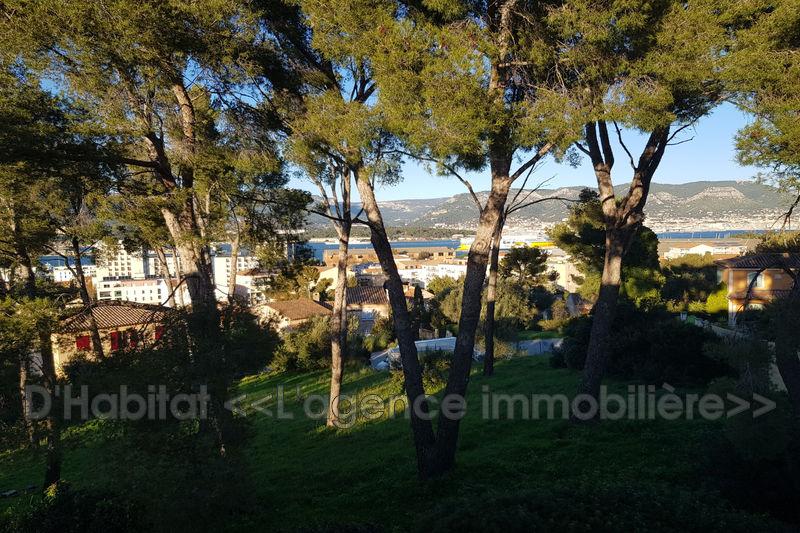 Photo n°2 - Vente appartement La Seyne-sur-Mer 83500 - 179 000 €