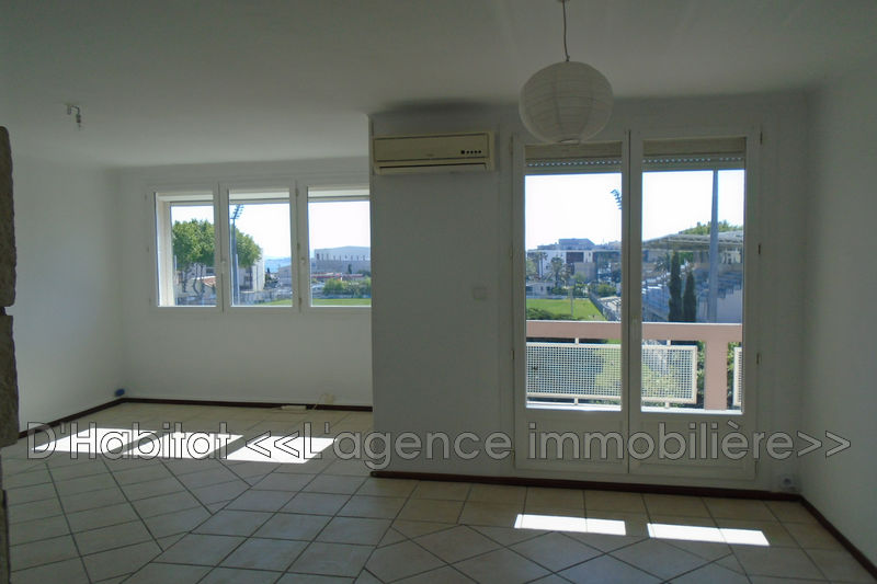 Photo Apartment La Seyne-sur-Mer Centre-ville,   to buy apartment  3 rooms   52 m²
