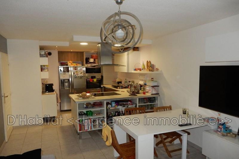 Photo n°2 - Vente appartement La Seyne-sur-Mer 83500 - 165 000 €