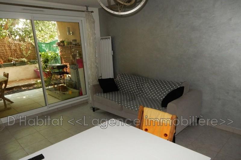 Photo n°3 - Vente appartement La Seyne-sur-Mer 83500 - 165 000 €