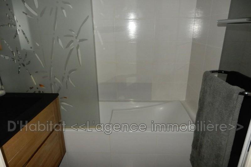 Photo n°4 - Vente appartement La Seyne-sur-Mer 83500 - 165 000 €