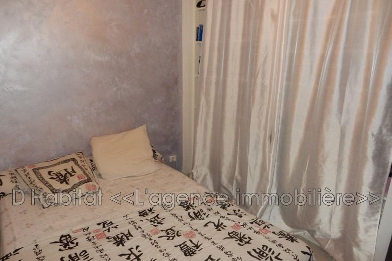 Photo n°6 - Vente appartement La Seyne-sur-Mer 83500 - 165 000 €