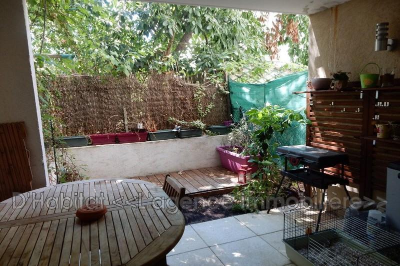 Photo n°7 - Vente appartement La Seyne-sur-Mer 83500 - 165 000 €