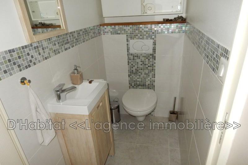 Photo n°8 - Vente appartement La Seyne-sur-Mer 83500 - 165 000 €