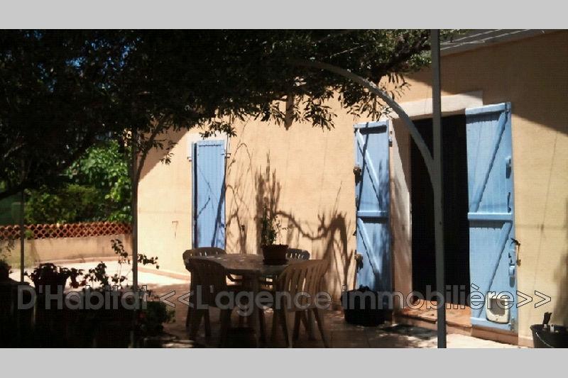 Photo n°4 - Vente maison La Seyne-sur-Mer 83500 - 220 000 €