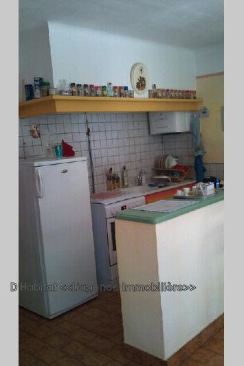 Photo n°3 - Vente maison La Seyne-sur-Mer 83500 - 220 000 €