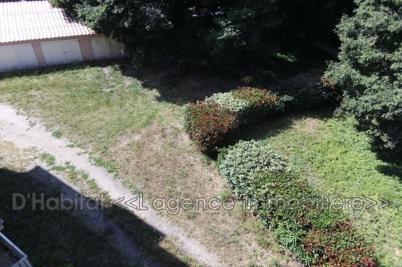 Photo n°6 - Vente appartement Toulon 83200 - 119 000 €