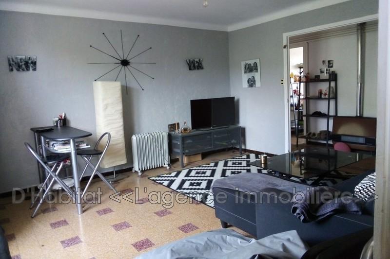 Photo n°3 - Vente appartement Toulon 83200 - 119 000 €