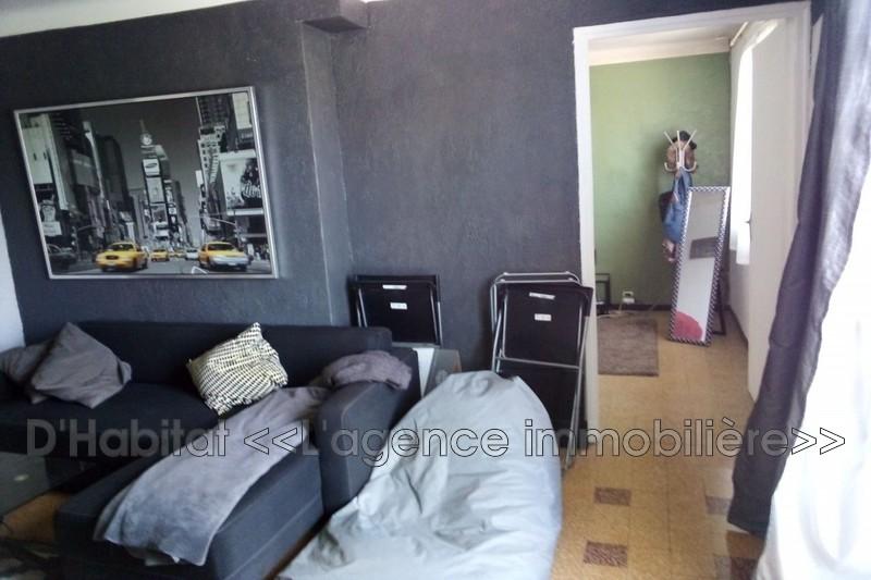 Photo n°5 - Vente appartement Toulon 83200 - 119 000 €