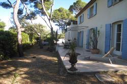Photos  Maison Villa à vendre Hyères 83400
