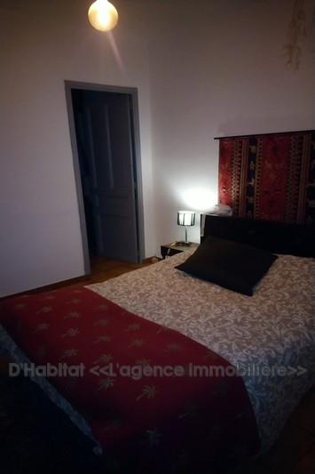 Photo n°7 - Vente appartement Toulon 83100 - 185 000 €