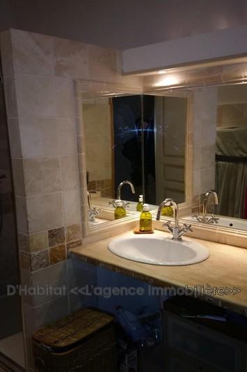 Photo n°4 - Vente appartement Toulon 83100 - 185 000 €