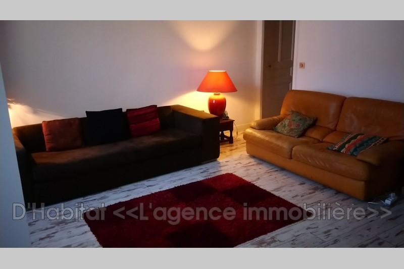 Photo n°6 - Vente appartement Toulon 83100 - 185 000 €
