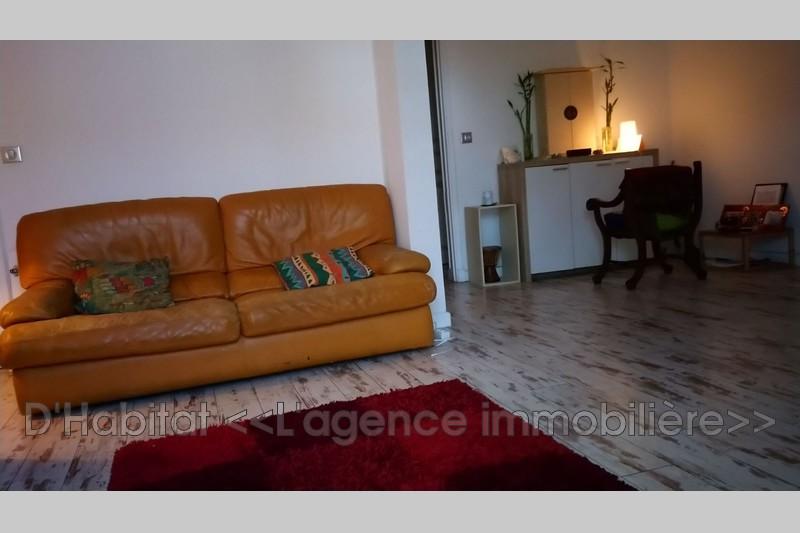 Photo n°5 - Vente appartement Toulon 83100 - 185 000 €
