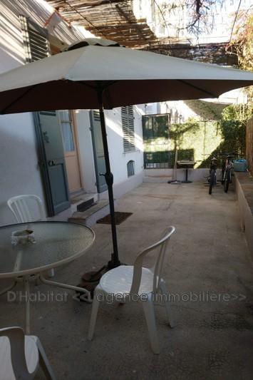 Photo n°3 - Vente appartement Toulon 83100 - 185 000 €