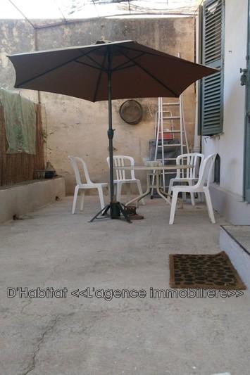 Photo n°10 - Vente appartement Toulon 83100 - 185 000 €