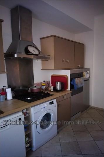 Photo n°12 - Vente appartement Toulon 83100 - 185 000 €