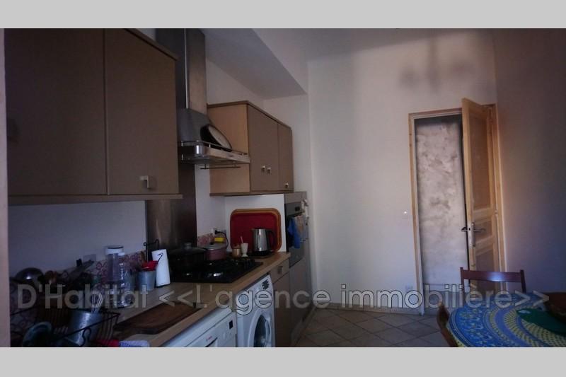 Photo n°2 - Vente appartement Toulon 83100 - 185 000 €