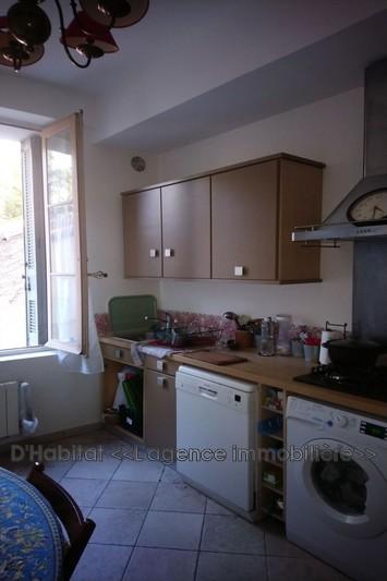 Photo n°13 - Vente appartement Toulon 83100 - 185 000 €