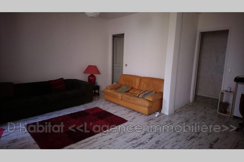 Photo n°15 - Vente appartement Toulon 83100 - 185 000 €