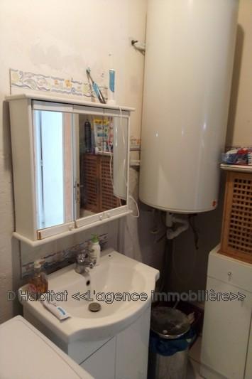 Photo n°6 - Vente appartement Toulon 83000 - 315 000 €