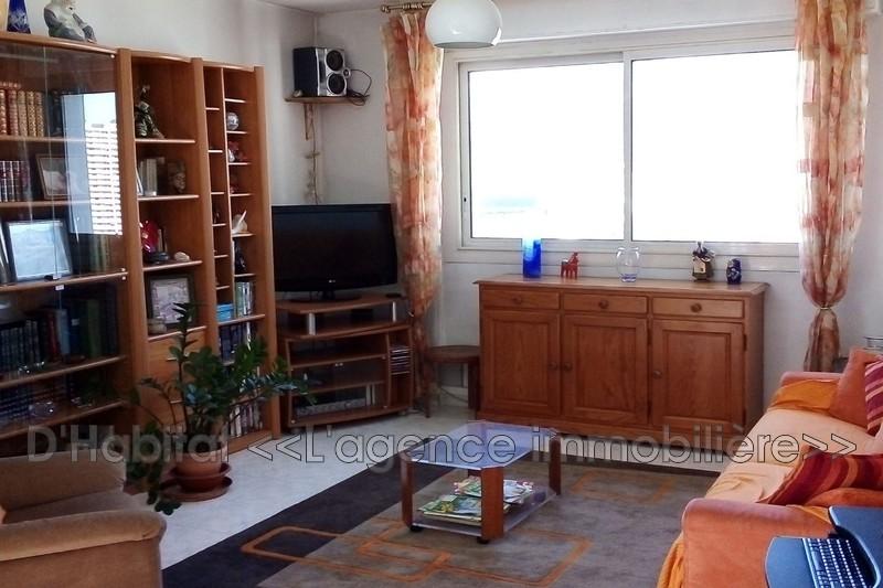 Photo n°2 - Vente appartement Toulon 83000 - 315 000 €
