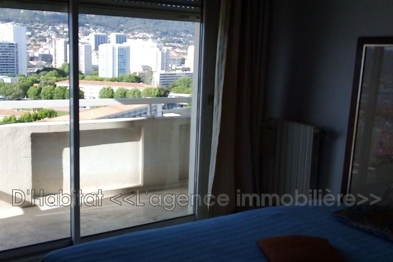 Photo n°7 - Vente appartement Toulon 83000 - 315 000 €