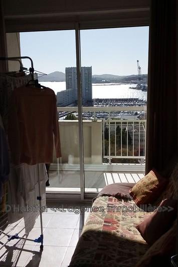 Photo n°9 - Vente appartement Toulon 83000 - 315 000 €
