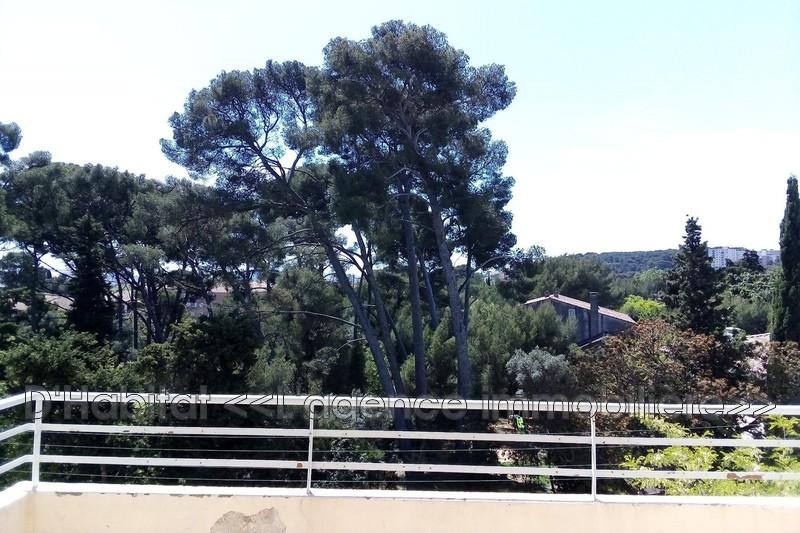 Photo Apartment Paris Toulon ouest,   to buy apartment  4 rooms   62m²