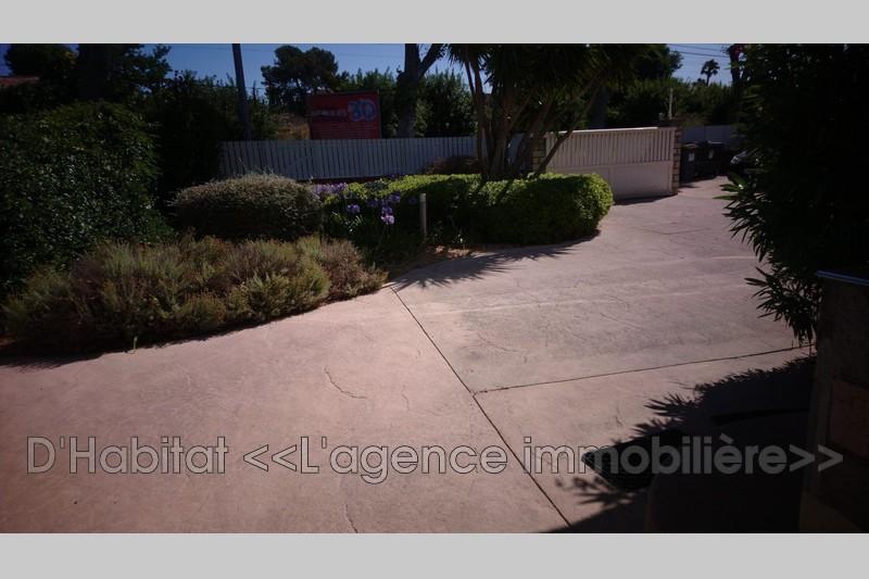 Photo n°4 - Vente appartement de prestige La Garde 83130 - 450 000 €